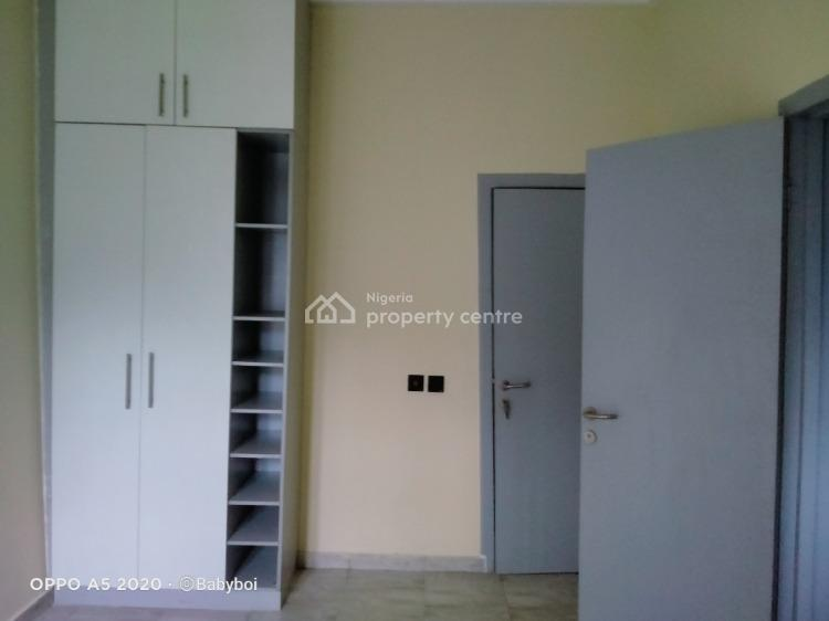 Executive Brand New 3 Bedroom Flat, Opic, Isheri North, Lagos, House for Rent