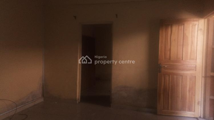 a Good Mini Flat, Yaba, Lagos, Mini Flat for Rent