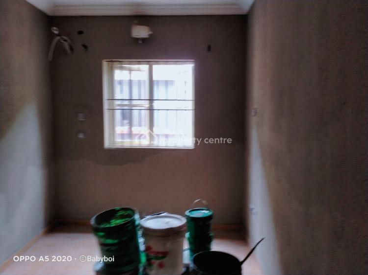Executive 3 Bedrooms Flat, Opic, Isheri North, Lagos, House for Rent