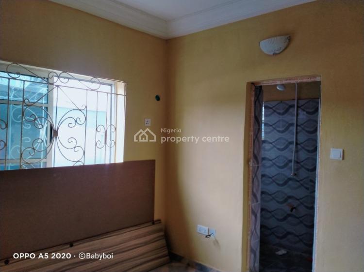 Executive Brand New Mini Flat, Gra Phase 1, Magodo, Lagos, House for Rent
