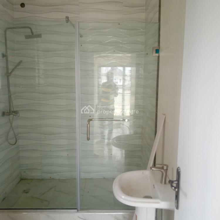 Tastefully Finished 3 Bedrooms Duplex, Lbs, Ajah, Lagos, Semi-detached Duplex for Rent