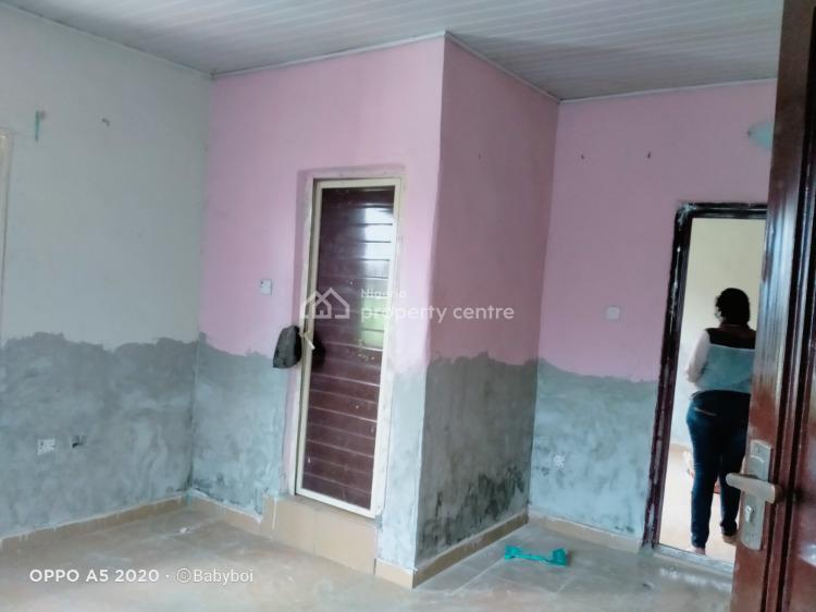 Executive Mini Flat, Gra Phase 1, Magodo, Lagos, Mini Flat for Rent