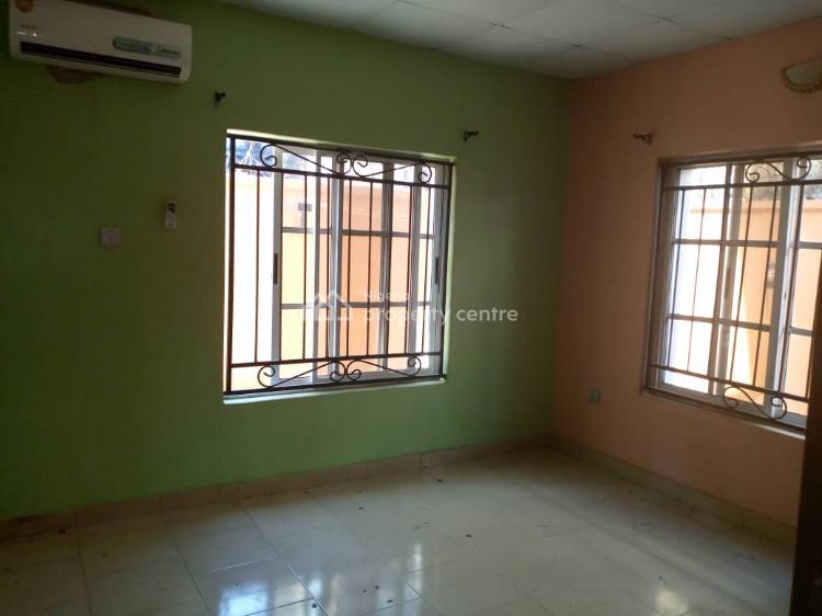 Executive Classy Spacious Mini Flat, Peninsula Garden Estate Behind Blenco Supermarket, Sangotedo, Ajah, Lagos, Mini Flat for Rent