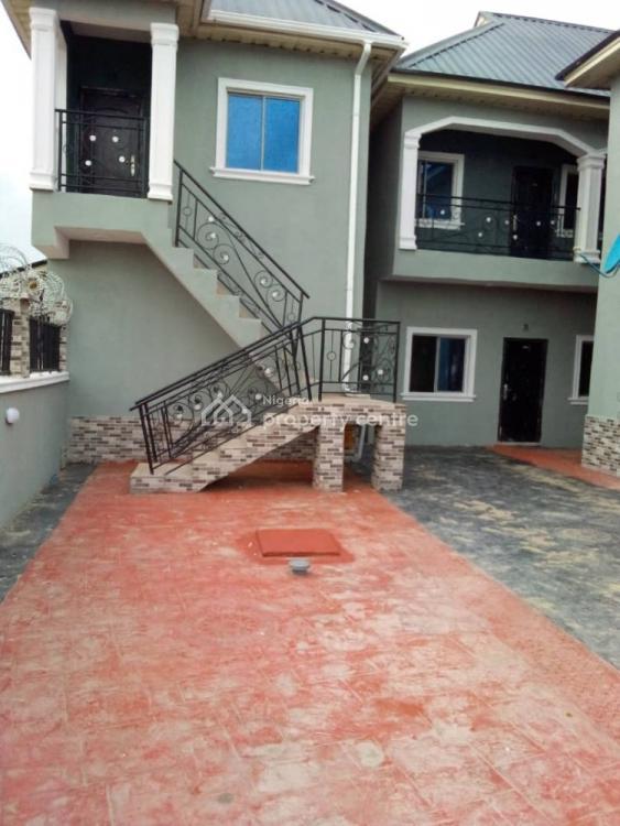 Brand New Mini Flat, Baba Adisa, Bogije, Ibeju Lekki, Lagos, Mini Flat for Rent