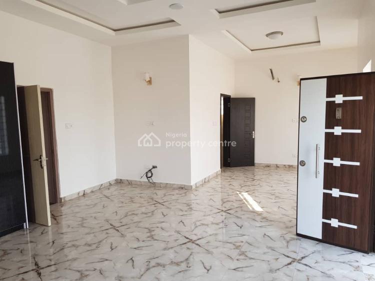 Tastefully Finished 5 Bedroom Fully Detached Luxury Duplex, Chevron Drive, Lekki Phase 2, Lekki, Lagos, Detached Duplex for Sale