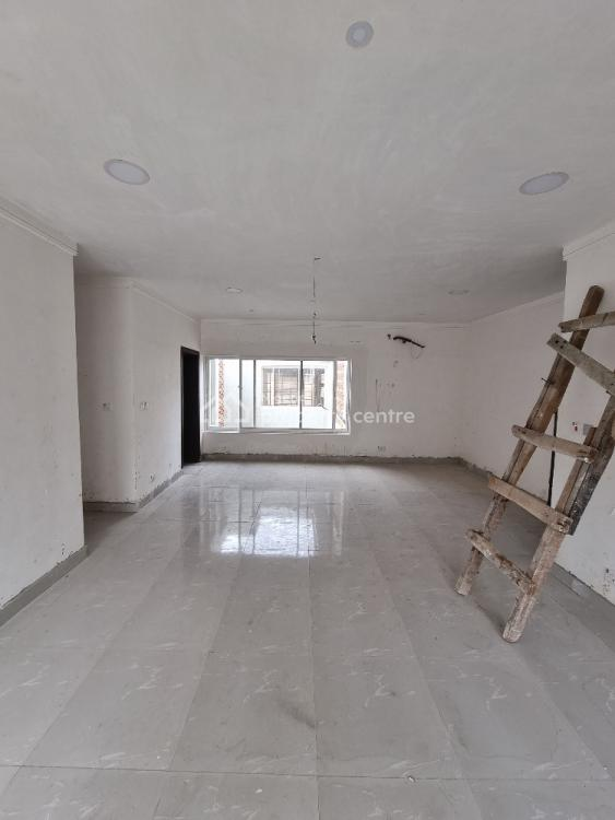 Luxury 3 Bedroom Flat with Excellent Finishing, 2nd Toll Gate, Lekki, Lagos, Flat for Sale