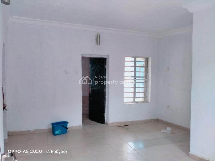 Executive Mini Flat, Gra Phase 1, Magodo, Lagos, House for Rent