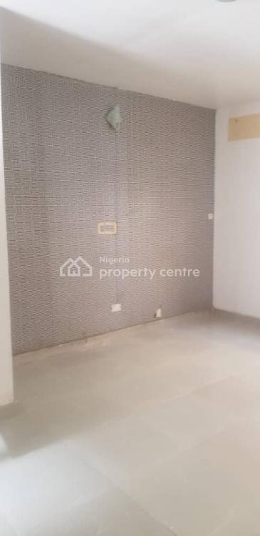 Executive 2 Bedroom Flat, Opic, Isheri North, Lagos, House for Rent