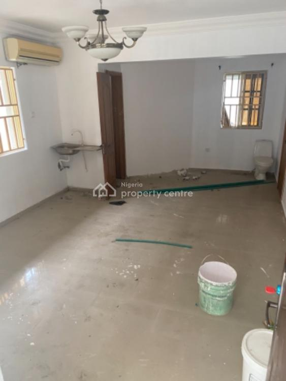 Massive Self Contained, Ikate Elegushi, Lekki, Lagos, Self Contained (single Rooms) for Rent