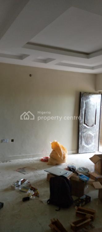 Tastefully Newly Built 2 Bedroom Flat with Fantastic Facilities, Abese Estate, Elebu Oluyole Extension Off Akala Express, Ibadan, Oyo, Flat for Rent