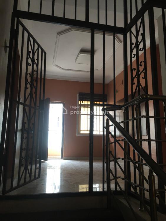 5 Bedroom Detached Duplex, Bera Estate, Lekki, Lagos, Detached Duplex for Sale