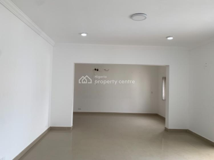Luxury 3 Bedrooms Apartment with Excellent Facilities, Peninsula, Olokonla, Ajah, Lagos, Flat for Rent
