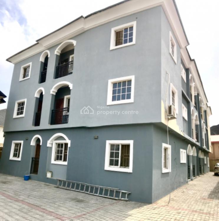 Квартира у моря за 5 млн в балагрии дом в риге латвия