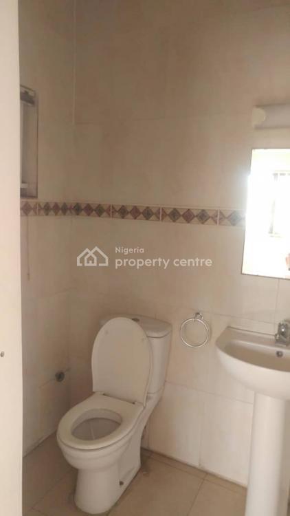 Luxury 4 Bedroom, Lekki Phase 1, Lekki, Lagos, House for Rent