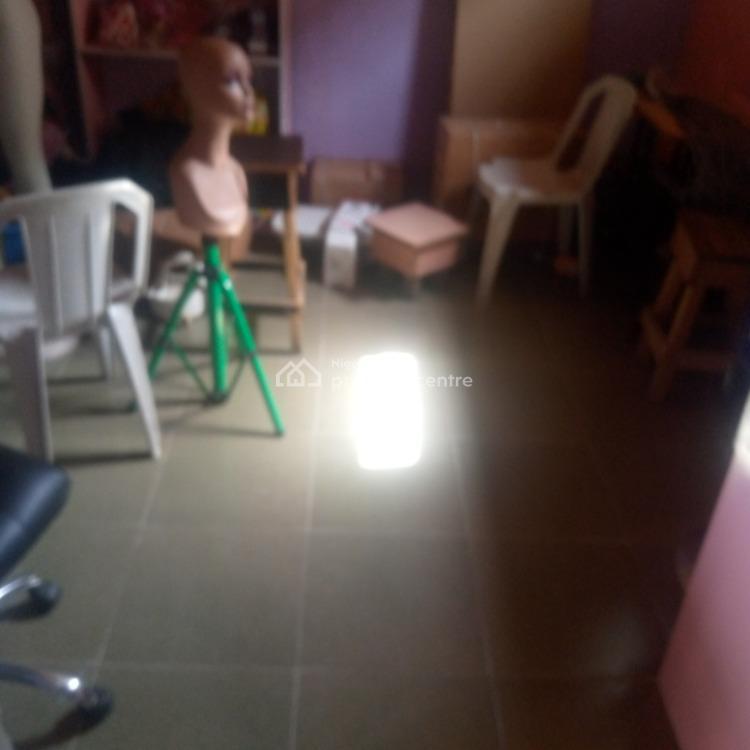 Shop for Pharmacy, Thomas Estate, Ajah, Lagos, Shop for Rent