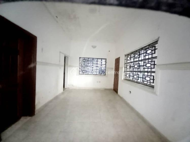 Massive 4 Bedroom Semi Detached House, Lekki Phase 1, Lekki, Lagos, Office Space for Sale