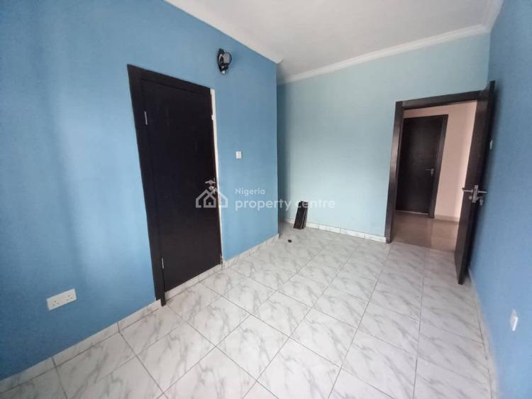 Brand New Three Bedroom Flat, Happyland Estate, Ogombo, Ajah, Lagos, Flat for Rent