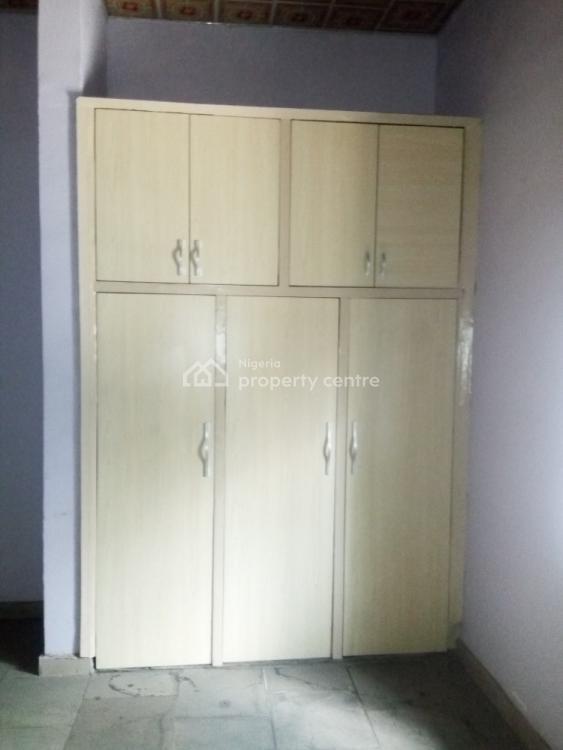 Luxury Newly Built 4 Bedroom Bungalow, Trans Amadi, Port Harcourt, Rivers, Detached Bungalow for Rent