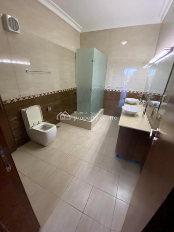 Executive and Luxury 3 Bedroom Flat, Victoria Island (vi), Lagos, Flat for Rent