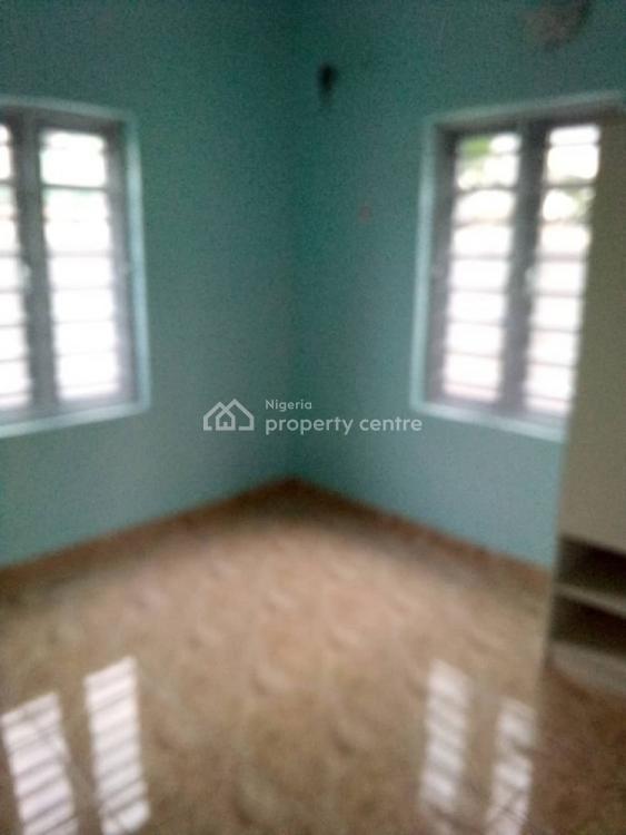 Brand New 2 Bedrooms Flat, Onosa, Ibeju Lekki, Lagos, Flat for Rent