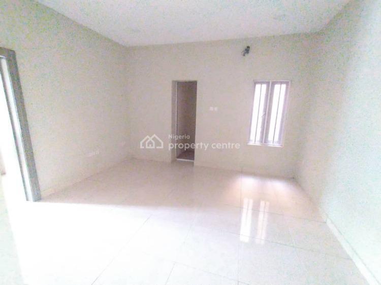 2 Bedroom Flat, Chevron, Lekki, Lagos, Flat for Rent