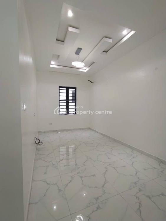 Brand New Luxury 5 Bedrooms Detached Duplex in a Serene Estate, Off Admiralty Way, Lekki Phase 1, Lekki, Lagos, Detached Duplex for Sale