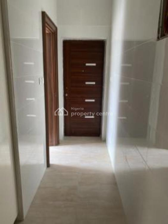 Luxury 4 Bedrooms Flat with Great Amenities, Off Palace Road, Parkview, Ikoyi, Lagos, Flat for Sale