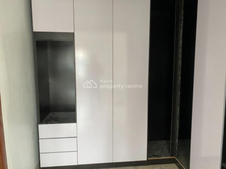 Newly Built 5 Bedroom Duplex, Thomas Estate, Ajah, Lagos, Detached Duplex for Sale