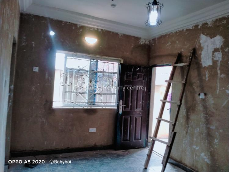 Executive Brand New Mini Flat, Isheri Junction, Magodo, Lagos, Mini Flat for Rent