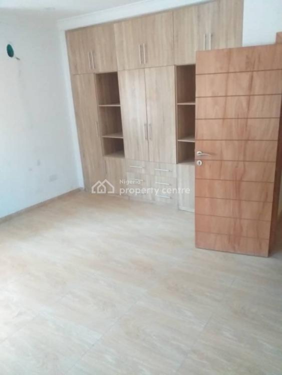 Brand New Serviced 3 Bedroom Apartment Available, Ikate, Lekki Phase 1, Lekki, Lagos, Flat for Rent