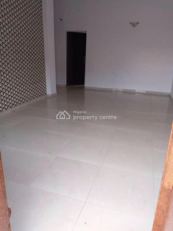 Tastefully Furnished Newly Built Miniflat, 25, Kilimanjaro Street, Okota, Isolo, Lagos, Mini Flat for Rent