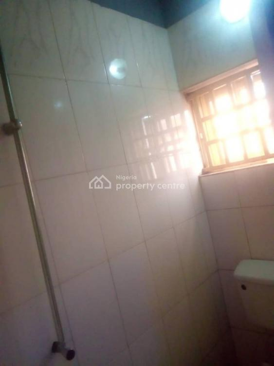 Executive 3 Bedroom Flat, Isheri Junction, Magodo, Lagos, House for Rent