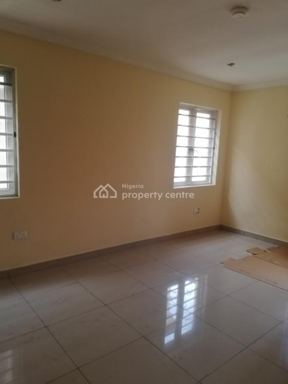 Luxury 3 Bedroom Flat with Excellent Facilities, Osapa London Estate, Lekki Phase 2, Lekki, Lagos, Flat for Rent
