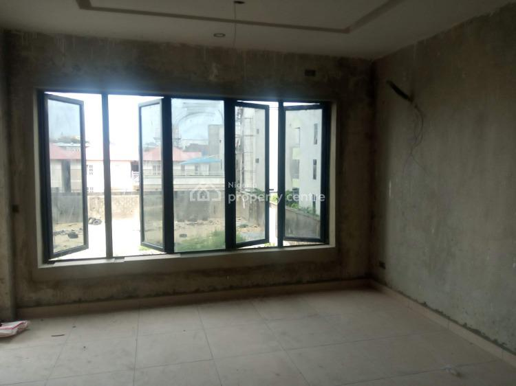 Luxury Fully Serviced 2 Bedrooms Flat with Excellent Facilities, Off Palace Road, Oniru, Victoria Island (vi), Lagos, Flat / Apartment for Sale