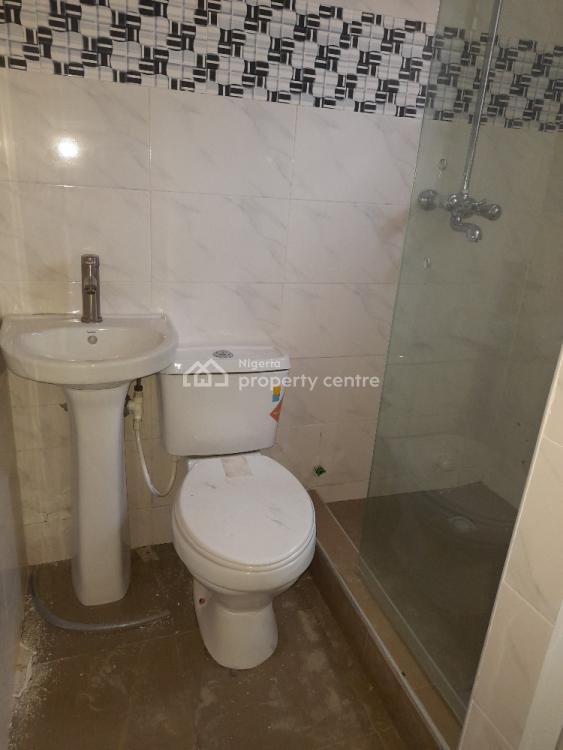 2 Bedroom Apartment, Ikota, Lekki, Lagos, Flat for Sale