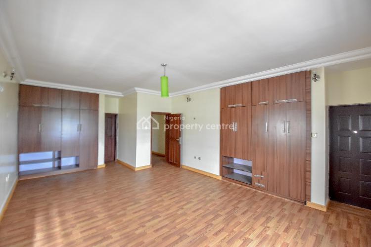 Luxury 5 Bedroom Detached Duplex, Chief Albert Iyorah Off Babatunde Anjous Drive, Lekki Phase 1, Lekki, Lagos, Office Space for Rent