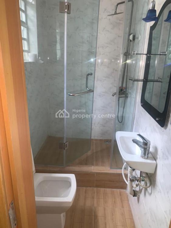 Luxury 4 Bedroom Semi-detached Duplex, Lekky County Homes,ikota, Lekki, Lagos, Semi-detached Duplex for Rent