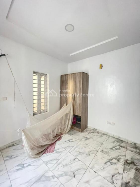 Affordable Luxury 4 Bedroom Fully Detached Duplex, 2nd Toll Gate, Lekki, Lagos, House for Sale