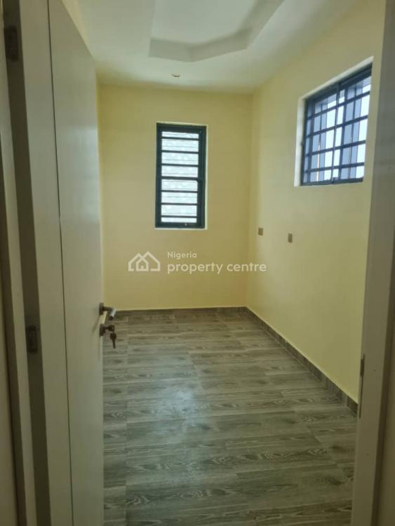 Contemporary 6 Bedroom Detached Duplex, Ikota, Lekki, Lagos, Detached Duplex for Sale
