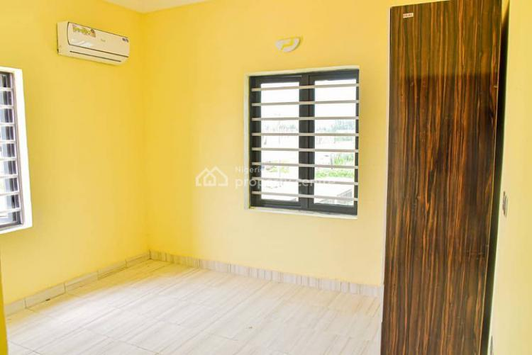 Luxury 3 Bedroom Flat with Excellent Facility, Ikota, Lekki, Lagos, Flat for Sale