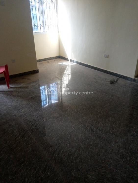 Executive Miniflat Upstair, Ifako, Gbagada, Lagos, Mini Flat for Rent