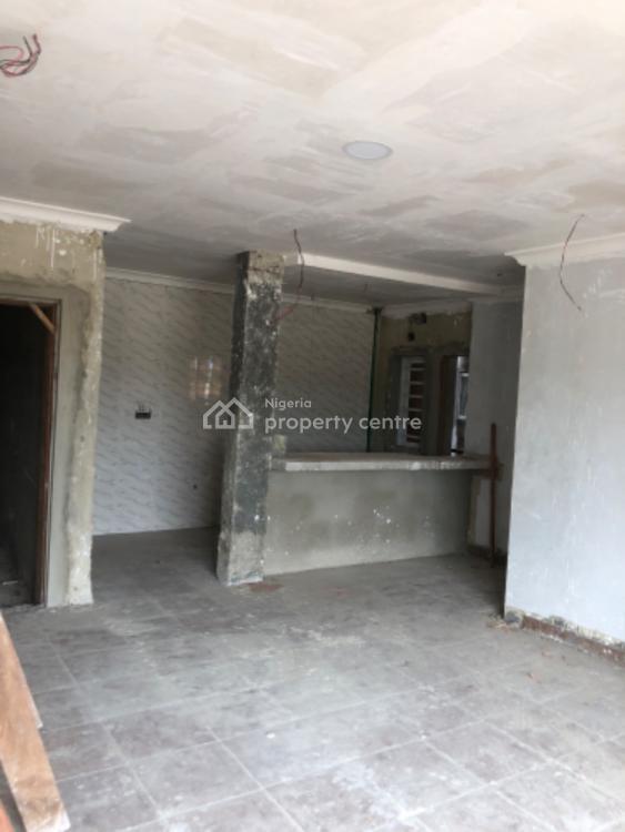 Luxury 2 Bedroom Apartment, Abijo, Lekki, Lagos, Flat for Sale