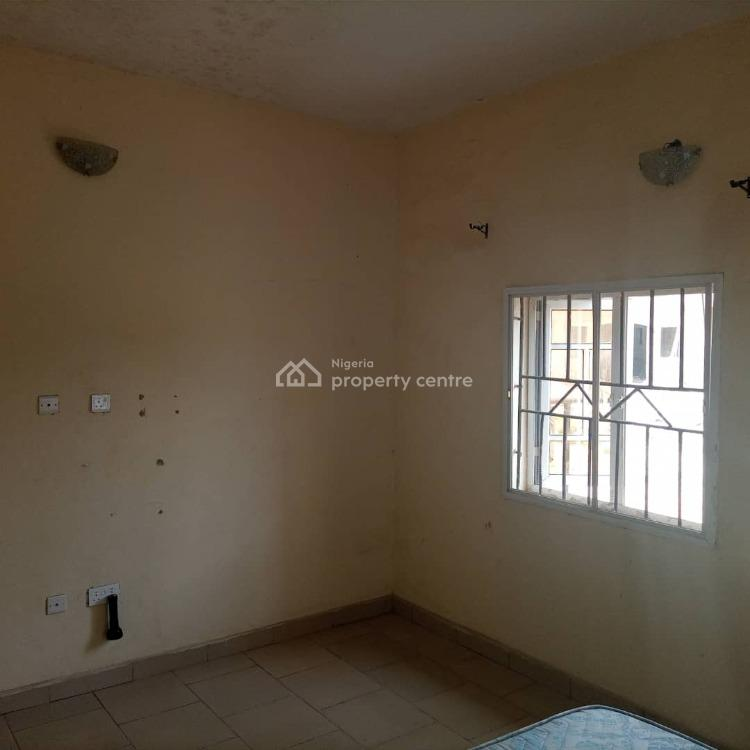 Luxury Self Contained, Wuye, Abuja, Self Contained (single Rooms) for Rent