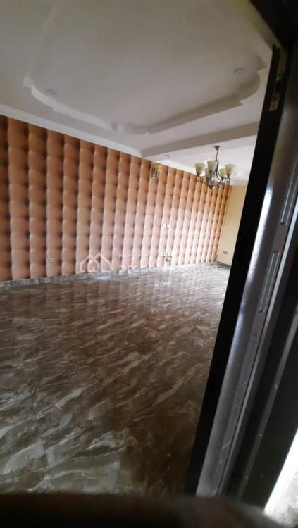 Beautiful Luxury 4 Bedroom Duplex, Gra, Opic, Isheri North, Lagos, Detached Duplex for Rent