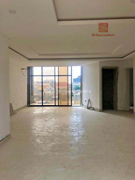Brand New Luxury 3 Bedroom Apartments, Lekki Phase 1, Lekki, Lagos, Flat for Sale