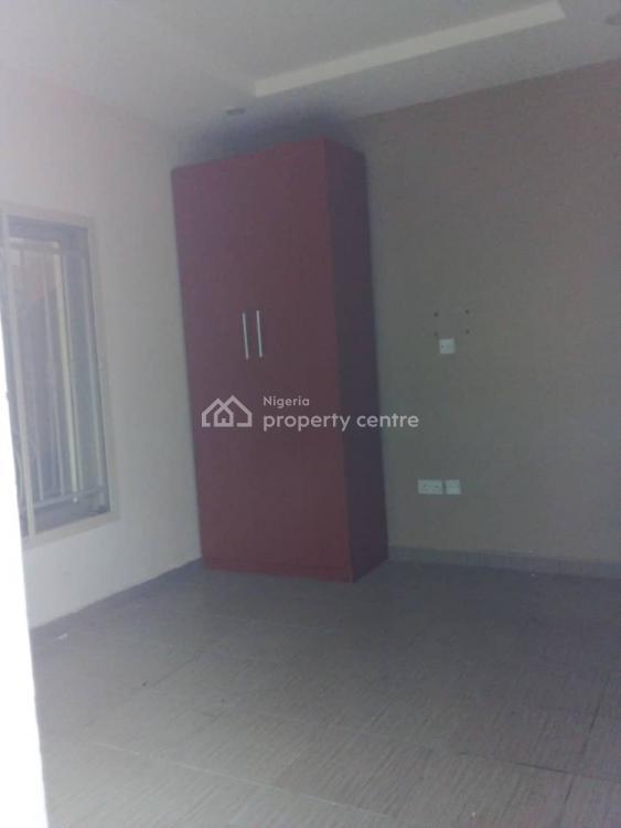 Single Room Self Contained, Ologolo, Lekki Expressway, Lekki, Lagos, Self Contained (single Rooms) for Rent