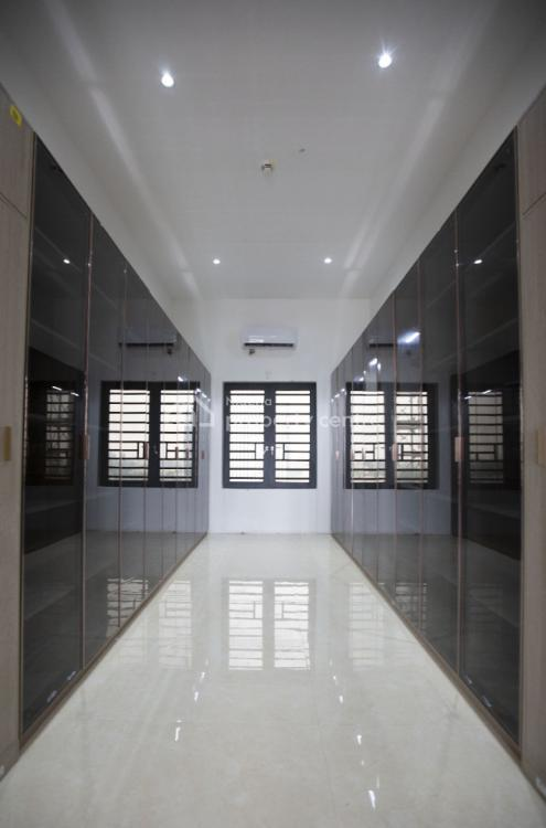 4 Bedroom Duplex, Lugard Avenue, Ikoyi, Lagos, House for Rent