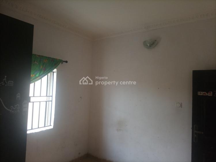 2 Bedroom Flat, Ilasan, Lekki, Lagos, Flat for Rent