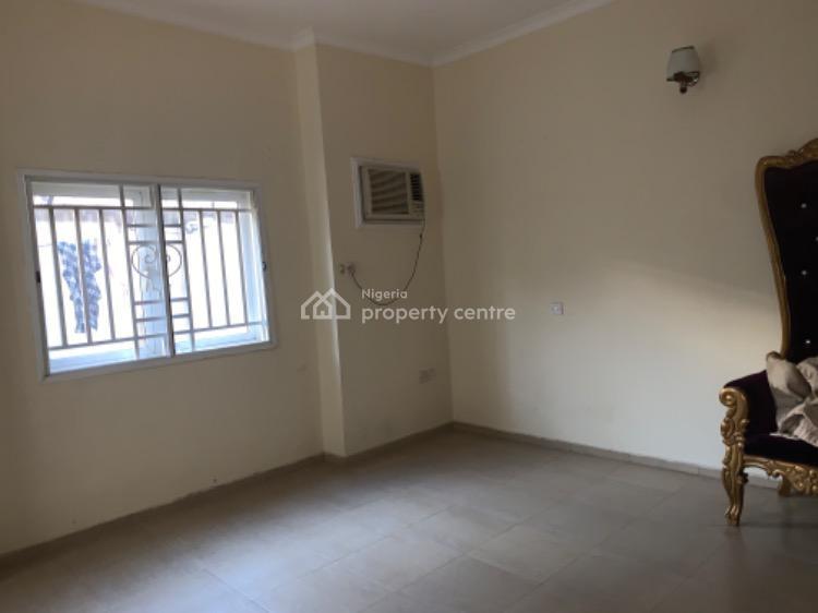 Luxury 3 Bedroom Rooms Spacious Flat with a Bq, African Lane, Lekki Phase 1, Lekki, Lagos, Flat for Rent