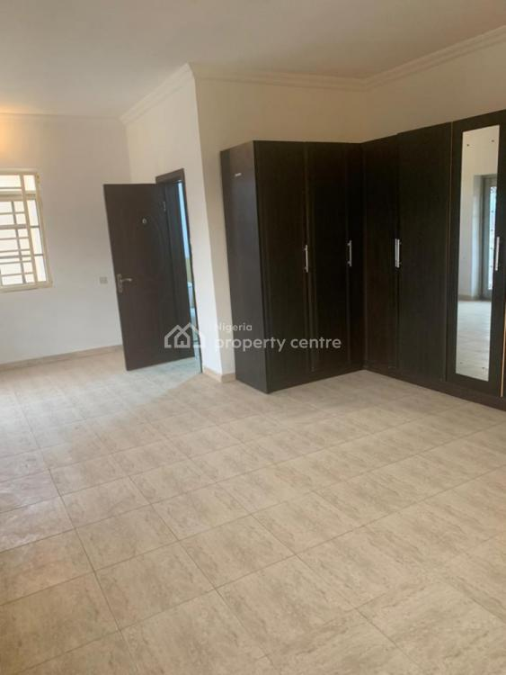 Lovely Finished 4 Bedrooms Semi Detached Duplex with Bq Within an Estate, Gudu, Abuja, Semi-detached Duplex for Rent